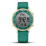 Green2-grey_montre-numerique-hommes-mode-etanche-spo_variants-2