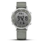 Grey-grey_montre-numerique-hommes-mode-etanche-spo_variants-3