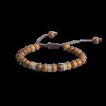 amiu-tibetain-bouddhiste-bracelet-tresse_main-0-removebg-preview