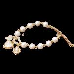 bracelet-en-imitation-de-perles-pour-fem_main-1-removebg-preview