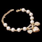 bracelet-en-imitation-de-perles-pour-fem_main-0-removebg-preview