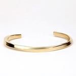 gold_hommes-bracelet-en-or-bracelet-en-acier_variants-3