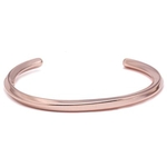 rose gold_hommes-bracelet-en-or-bracelet-en-acier_variants-2