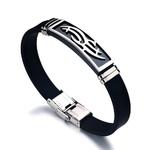 bracelet-en-silicone-pour-hommes-a-la-m_main-0
