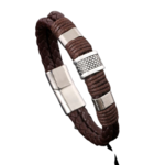brown_bracelet-en-alliage-de-zinc-pour-hommes_variants-1-removebg-preview