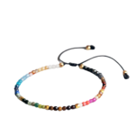eastisan-bracelet-simple-en-pierre-porte_main-0-removebg-preview
