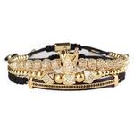 4479a_ensemble-de-bracelets-en-macrame-pour-ho_variants-0