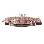 4479c_ensemble-de-bracelets-en-macrame-pour-ho_variants-2