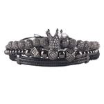 4479d_ensemble-de-bracelets-en-macrame-pour-ho_variants-3