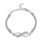 bracelets-avec-cristaux-et-strass-bonne_main-0