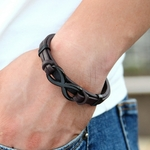 Bracelet-en-cuir-en-acier-inoxydable-avec-logo-infini-pour-homme-motif-sp-cial-populaire-id