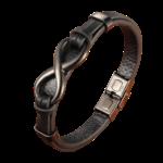 Black_bracelet-en-cuir-en-acier-inoxydable-ave_variants-0-removebg-preview