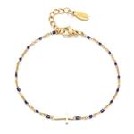 blue_zmzy-bracelet-boho-a-la-mode-en-acier_variants-3