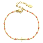 orange_zmzy-bracelet-boho-a-la-mode-en-acier_variants-5