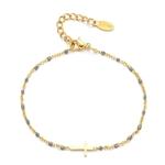 gray_zmzy-bracelet-boho-a-la-mode-en-acier_variants-2