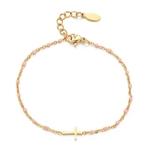 pink_zmzy-bracelet-boho-a-la-mode-en-acier_variants-0