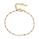red_zmzy-bracelet-boho-a-la-mode-en-acier_variants-1