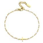 white_zmzy-bracelet-boho-a-la-mode-en-acier_variants-4