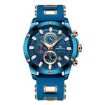 blue 0140_megalith-hommes-montres-haut-de-gamme-de_variants-3
