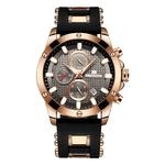 brown 0140_megalith-hommes-montres-haut-de-gamme-de_variants-0