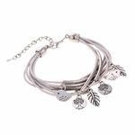 minhin-bracelet-de-poignet-en-cuir-multi_description-0