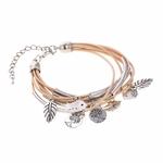 minhin-bracelet-de-poignet-en-cuir-multi_description-11