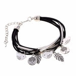 minhin-bracelet-de-poignet-en-cuir-multi_description-22