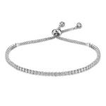 Plaqué rhodium_bijoux-mode-bracelet-reglable-pour-femme_variants-1