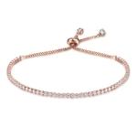 Or Rose Couleur_bijoux-mode-bracelet-reglable-pour-femme_variants-2