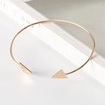 Or-couleur_femme-bracelet-bijoux-mode-triangle-brac_variants-0