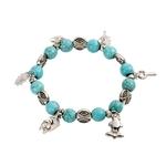 TQBR001_bracelet-de-perles-en-pierre-naturelle-p_variants-2