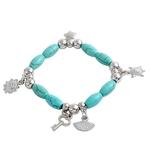 TQBR002_bracelet-de-perles-en-pierre-naturelle-p_variants-4