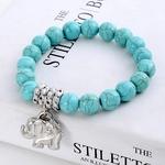 TQBR003_bracelet-de-perles-en-pierre-naturelle-p_variants-3