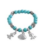 TQBR004_bracelet-de-perles-en-pierre-naturelle-p_variants-6