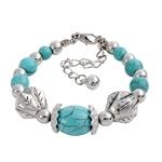 TQBR007_bracelet-de-perles-en-pierre-naturelle-p_variants-9