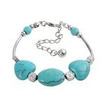 TQBR010_bracelet-de-perles-en-pierre-naturelle-p_variants-5