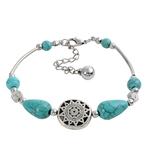 TQBR009_bracelet-de-perles-en-pierre-naturelle-p_variants-0