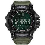 ArmyGreen_smael-montre-a-chronographe-pour-hommes_variants-5