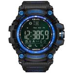 Black Blue_smael-montre-a-chronographe-pour-hommes_variants-4