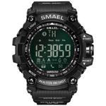 Black_smael-montre-a-chronographe-pour-hommes_variants-6