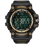 Black Glod_smael-montre-a-chronographe-pour-hommes_variants-2