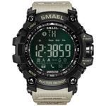 Khaki_smael-montre-a-chronographe-pour-hommes_variants-7