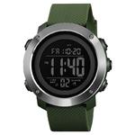 army green 1416_skmei-montres-bracelet-de-sport-pour-hom_variants-2
