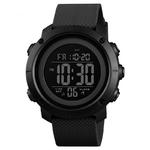 black black 1426_skmei-montres-bracelet-de-sport-pour-hom_variants-5