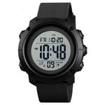 black white 1426_skmei-montres-bracelet-de-sport-pour-hom_variants-1