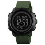 green black 1426_skmei-montres-bracelet-de-sport-pour-hom_variants-4
