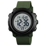 green white 1426_skmei-montres-bracelet-de-sport-pour-hom_variants-0