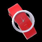 Red_haut-en-cuir-montre-a-quartz-dame-montre_variants-0-removebg-preview