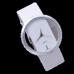 White_haut-en-cuir-montre-a-quartz-dame-montre_variants-1-removebg-preview