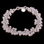 bracelet-a-bijoux-fija-bracelet-en-plaq_main-0-removebg-preview